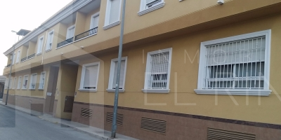 Apartment/Flat - Resale - Catral - Catral