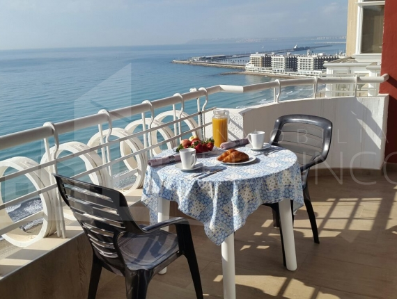 Appartement - Location vacances - Alicante - Alicante